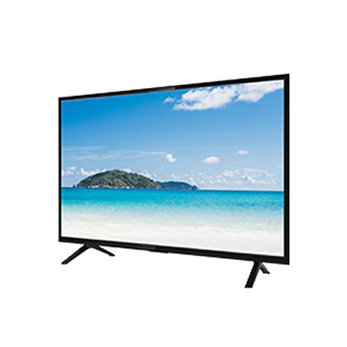 24型3波HDD録画対応サウンドテレピ ダブルチューナー搭載|24TVW/24TVWHD/JOY-24VHD184