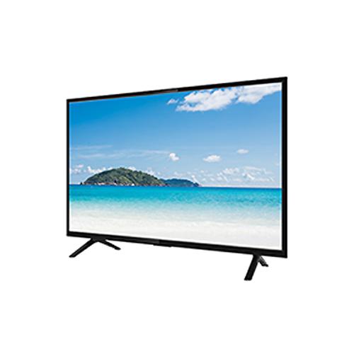 32型3波テレビHDD録画対応 PVR/ARC/LAN/HDMI/USB対応|32TVS/32TVSHD/32TVSPVR/32TVPVR184