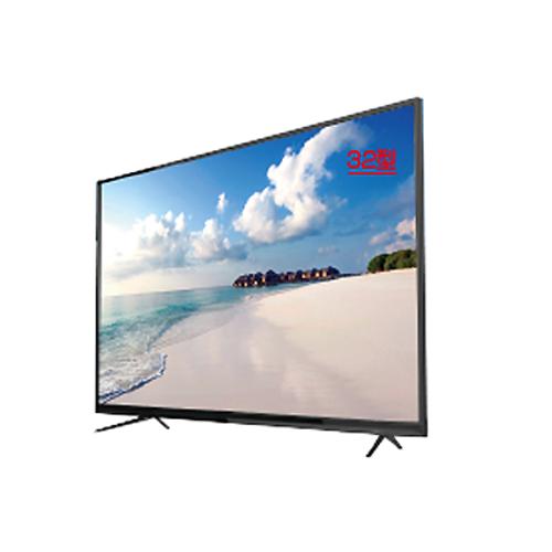 32型 地上・BS・110度CSデジタルハイビジョン液晶TV|32TVSMM-S