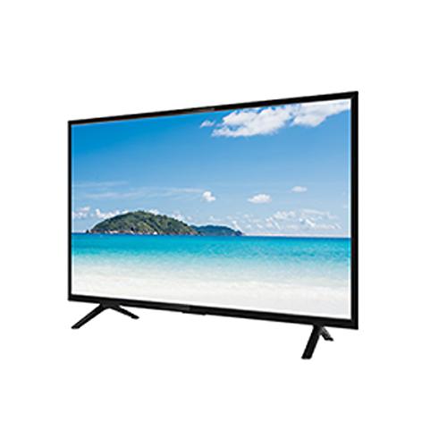 32型3波HDD録画対応 テレピ|32TVW