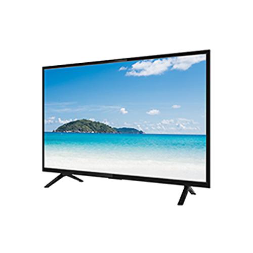 40型3波HDD録画対応 テレピ|40TVW/40TVWHD/JOY-40VHD184