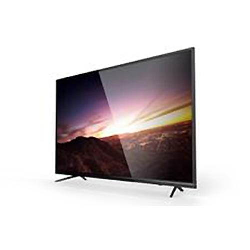 65型地上波/BS/110度CSデジタル 4K対応液晶テレビ|65TV4KUHDSW184