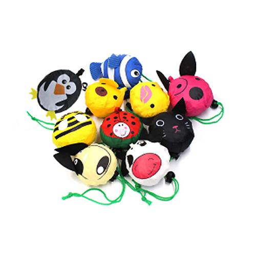 Animal Eco Bag|Animal Eco Bag