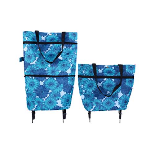 Carry Eco Bag|Carry Eco Bag