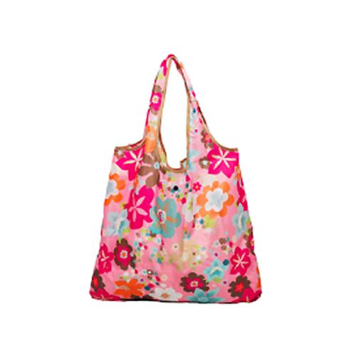 Flower Eco Bag|Flower Eco Bag