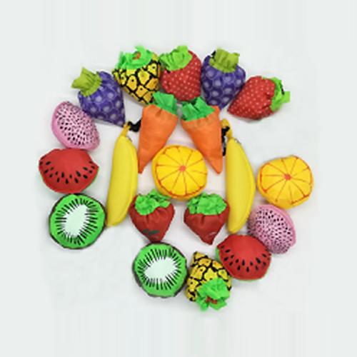 Fruits Eco Bag|Fruits Eco Bag