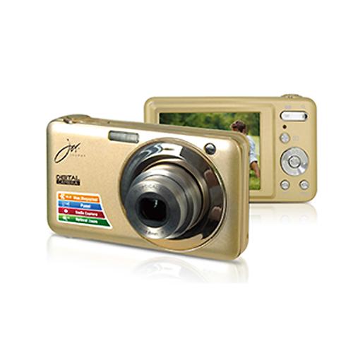16 MEGA 光学デジタルカメラ|JOY-16MGDG