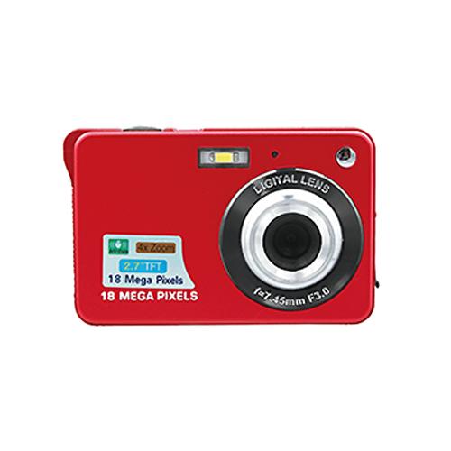 18 MEGA CMOS500万画素デジタルカメラ|JOY-18MGCDC3
