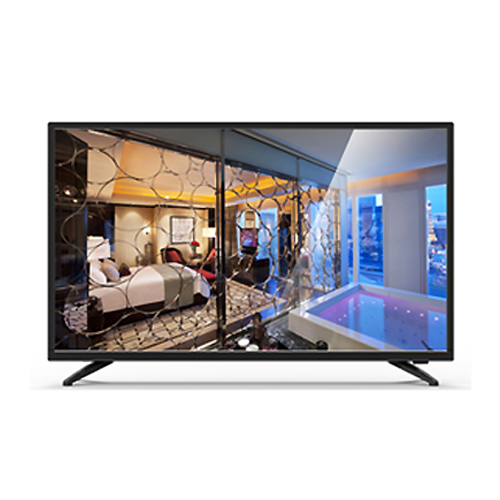 32型 デジタルハイビジョンテレビ|JOY-32TVS/JOY-32TVSHD