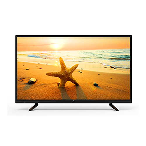 JOYEUX FULLHD 40型3波PVR対応LEDテレビ|JOY-40TVPVR