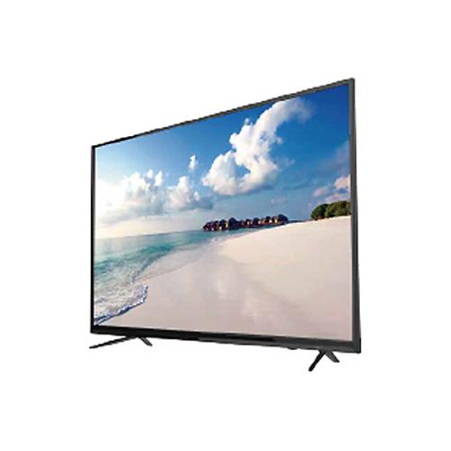 40型 地上・BS・110度CSデジタルハイビジョン液晶TV 裏番組録画機能付き|JOY-40TVSUMO1-W