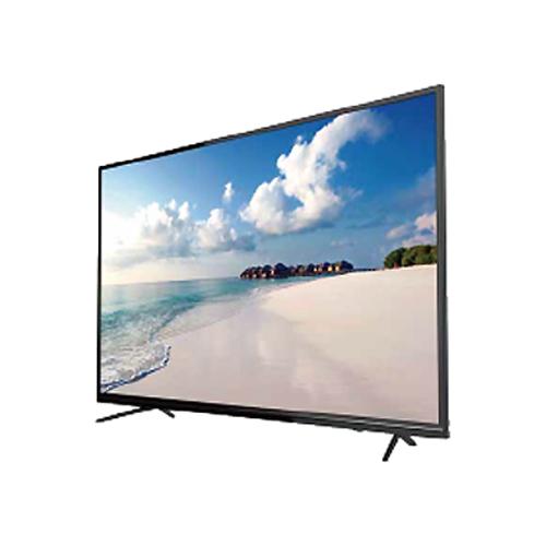 43型 4K対応液晶テレビ 地上・BS・110度CS 外付けHDD録画機能対応|JOY-43TVSUMO1-4K