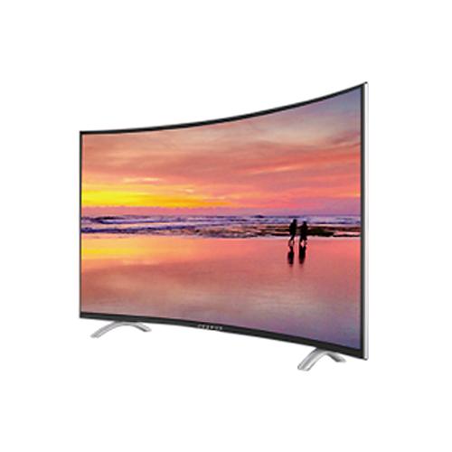 JOYEUX FULLHD CUBE 48型サウンドテレビ|JOY-48TVS