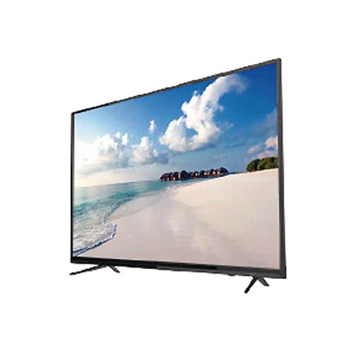 49型 地上・BS・110度CSデジタルフルハイビジョン液晶TV 裏番組録画機能付き|JOY-49TVSUMO1-W
