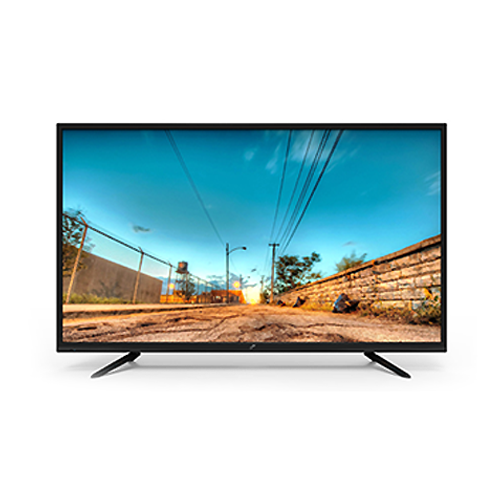 JOYEUX FULLHD 50型3波PVR対応LEDテレビ|JOY-50TVPVR