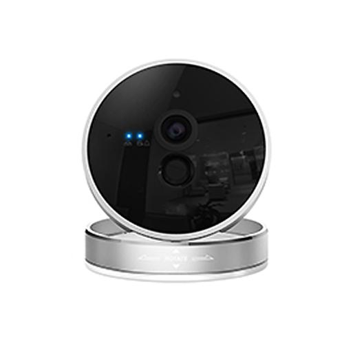 PIR対応 WiFi 1080P セキュリティーカメラ|JOYPIR
