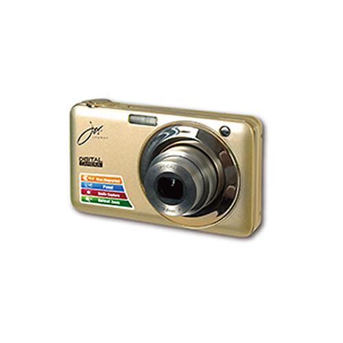 16 MEGA PIXEL CMOS 光学ズーム デジタルカメラ|JOY-V600