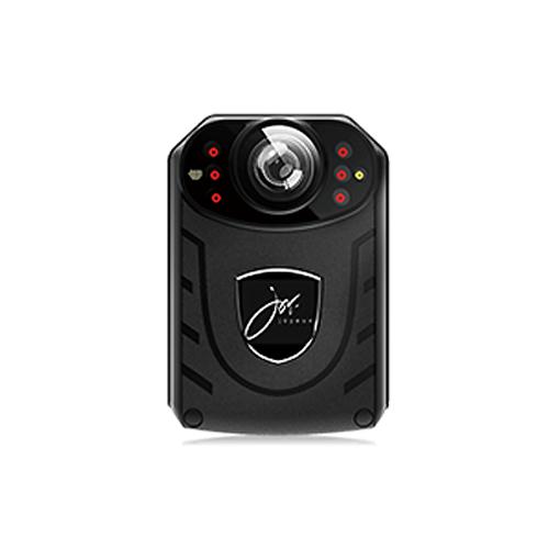 防水ナイトビジョン セキュリティーカメラ 携帯型PRO 2M|PRO-RECSC2M