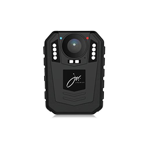 防水ナイトビジョン セキュリティーカメラ 携帯型PRO 4M|PRO-RECSC4M