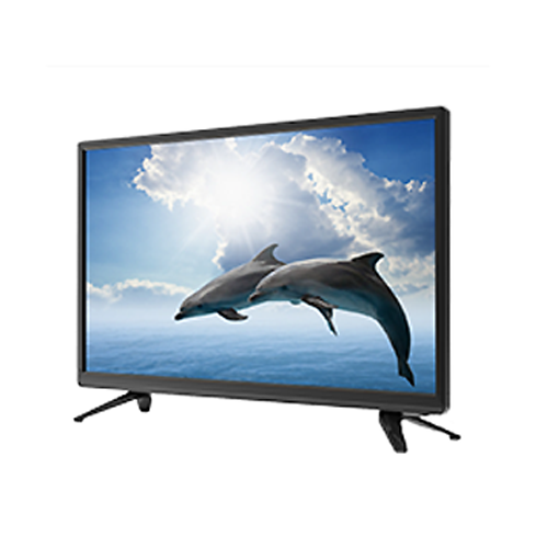 22型 デジタルフルハイビジョンテレビ|JOY-22TVS